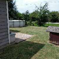 lawn-maintenance-in-Tulsa-OK