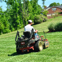 cheap-lawn-cutting-businesses-in-Jenks-OK