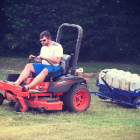 cheap-lawn-cutting-businesses-in-Olive Branch-MS