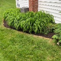 lawn-maintenance-in-West Chester-PA
