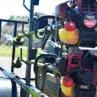 lawn-care-services-in-Redmond-WA