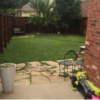 lawn-maintenance-in-Wells Branch-TX