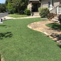grass-cutting-businesses-in-Windemere-TX