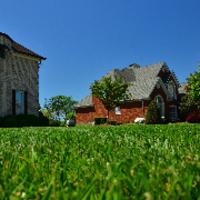 grass-cutting-businesses-in-Everett-WA