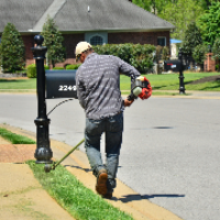 local-lawn-care-services-in-Kent-WA