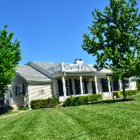 lawn-maintenance-in-Malden-MA