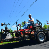 affordable-grass-cutting-businesses-in-Shoreline-WA