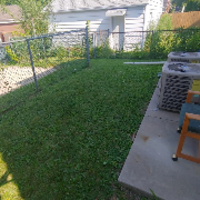 affordable-lawn-services-in-Oak Creek-WI