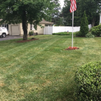 affordable-grass-cutting-businesses-in-Providence-RI