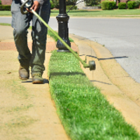 local-lawn-care-services-in-Caldwell-ID