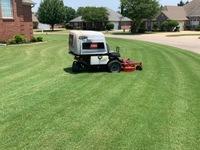 local-lawn-care-services-in-Montgomery-AL
