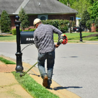 local-lawn-cutting-services-in-Twin Cities-MN