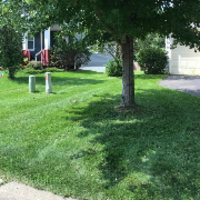lawn-care-services-in-Richfield-MN