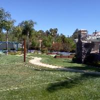 grass-cutting-businesses-in-Rancho Santa Fe-CA