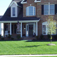 local-lawn-and-landscape-maintenance-services-near-me-in-Prattville-OK