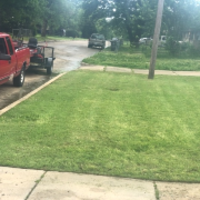 cheap-lawn-cutting-businesses-in-Turley-OK