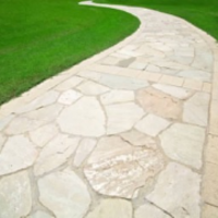 local-lawn-maintenance-contractors-in-Coronado-CA