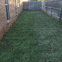 affordable-lawn-services-in-Midland-TX
