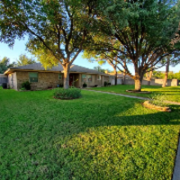 local-lawn-cutting-services-in-Odessa-TX