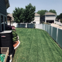 lawn-maintenance-in-Carrollton-TX