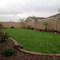 lawn-maintenance-in-Oakhurst-OK