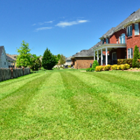 local-lawn-cutting-services-in-Layton-UT