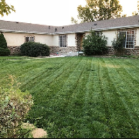 grass-cutting-businesses-in-Provo-UT
