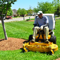 local-lawn-care-services-in-Roy-UT