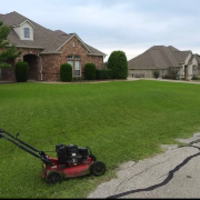 affordable-landscaping-maintenance-services-in-Murphy-TX