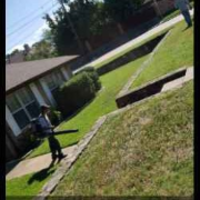 lawn-care-services-in-Glenn Heights-TX