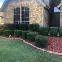 lawn-care-services-in-Heartland-TX