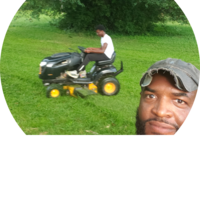 local-lawn-cutting-services-in-Rogers-AR