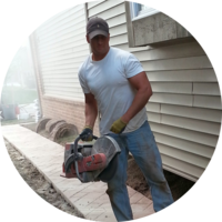 local-lawn-and-landscape-maintenance-services-near-me-in-Wyoming-MI