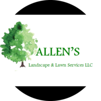 affordable-grass-cutting-businesses-in-Taylor-MI