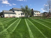 affordable-lawn-services-in-Syracuse-NY