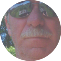 local-lawn-and-landscape-maintenance-services-near-me-in-Rutland-VT