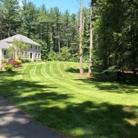 affordable-lawn-services-in-Burlington-VT