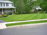 residential-lawn-cutting-businesses-in-Concord-NH
