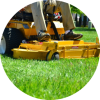 lawn-care-services-in-Bellevue-NE