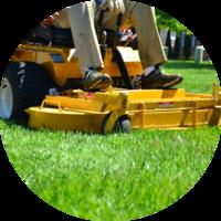 cheap-lawn-cutting-businesses-in-Bellevue-NE