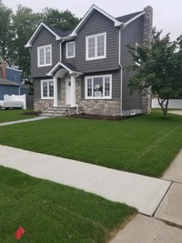 grass-cutting-businesses-in-Huntington-NY