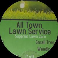 local-lawn-care-services-in-Union-NJ