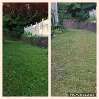 local-lawn-and-landscape-maintenance-services-near-me-in-Passaic-NJ