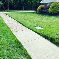 lawn-care-services-in-Trenton-NJ