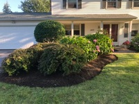 local-lawn-cutting-services-in-Kingston-NY