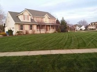 local-lawn-and-landscape-maintenance-services-near-me-in-Elyria-OH