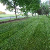 lawn-maintenance-in-Muncie-IN