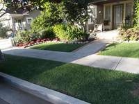 lawn-maintenance-in-Florence Graham-CA