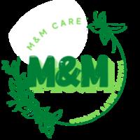 local-lawn-care-services-in-Tamiami-FL