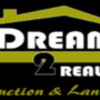 lawn-care-services-in-Rancho Cordova-CA